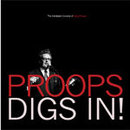 proops-digs-in