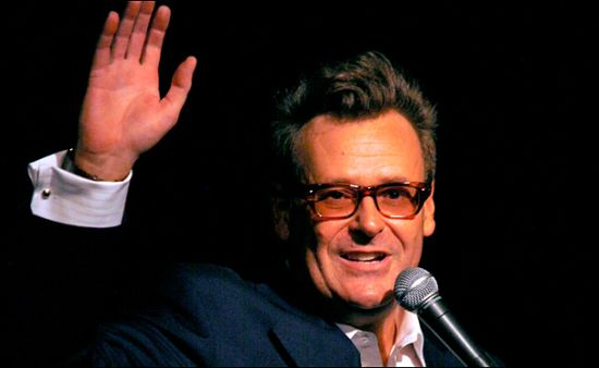 greg proops gay