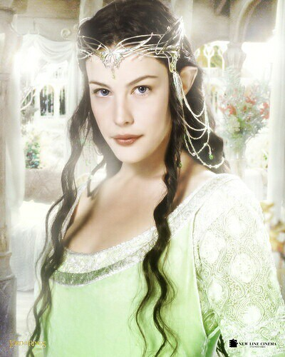 Liv-Tyler-lord-of-the-rings-31543