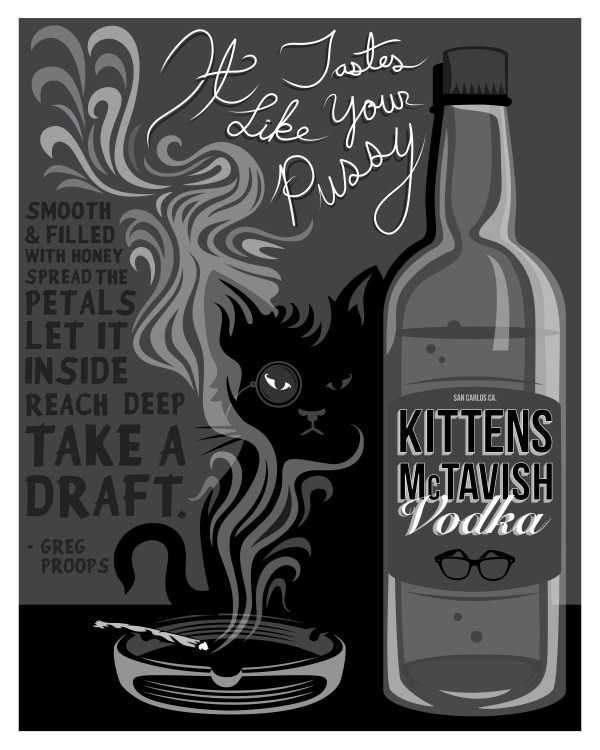KittensMcTavishVodka-3