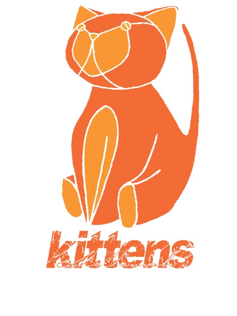 kittens_03